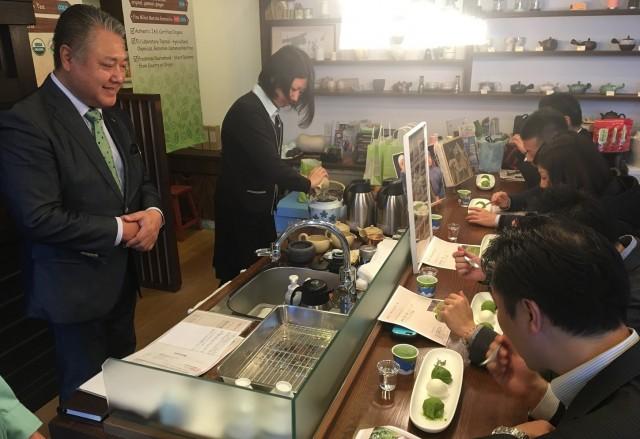 03-2_竹沢製茶