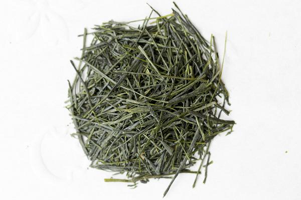 新茶シーズン到来! WEBで買えるしずお茶!の画像